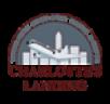 Charlotte's Landing.png