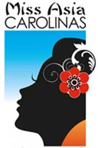 Miss_Asia_Carolinas_logo.jpg