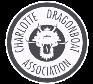 cdba logo.png