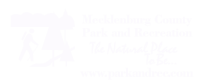 park and rec logo.png