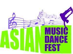 Asian-Music-Dance-Fest.jpg